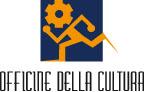 LogoOfficineCultura