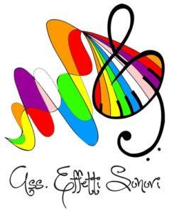 logo_Effetti_Sonori_colori_jpg