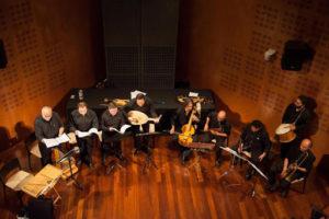 #concert#TrevisoAlma433