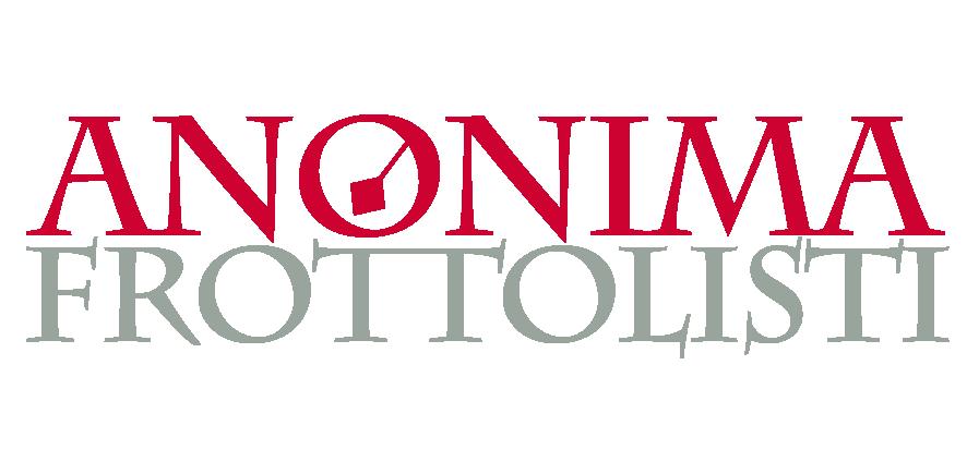 LogoAnonimaFrottolistiOK-01