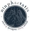 logo-nimpha