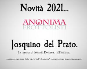 deplian josquino_page-0001